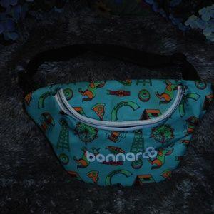 BONNARA